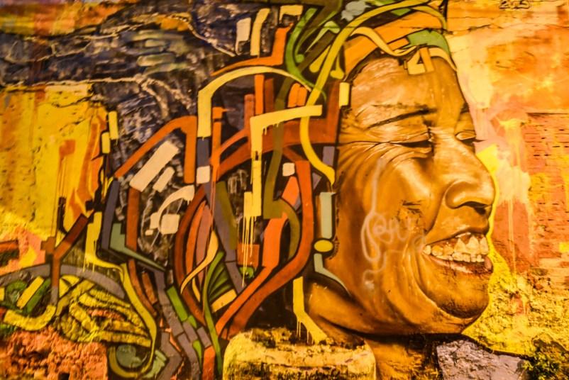Cartagena Colombia Southamerica_Travel_Kerstin Musl_33