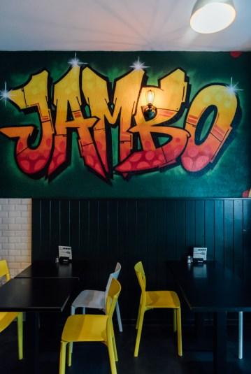 Jambo_Neukölln_Food_Kerstin Musl_13