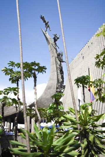 Medellin Colombia Southamerica_Travel_Kerstin Musl_31