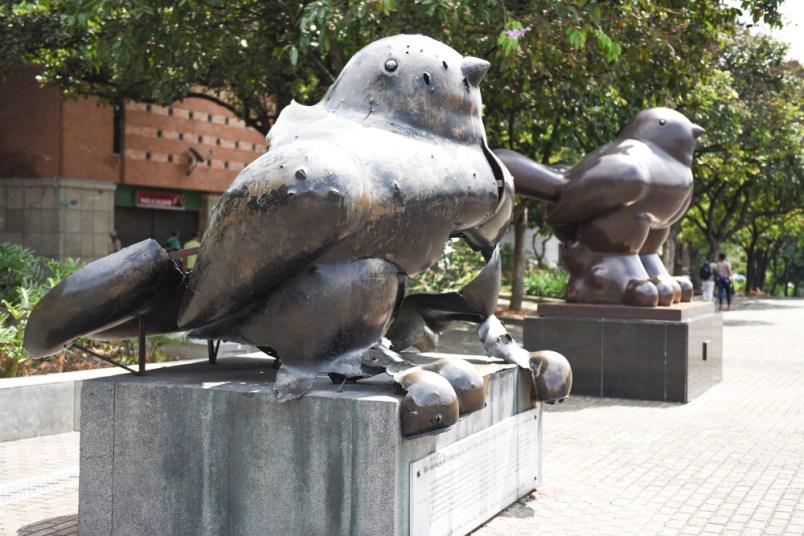Medellin Colombia Southamerica_Travel_Kerstin Musl_50