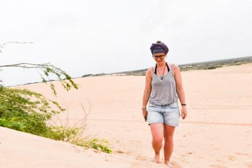Punta Gallina_La Guajira_Colombia Southamerica_Travel_Kerstin Musl_003