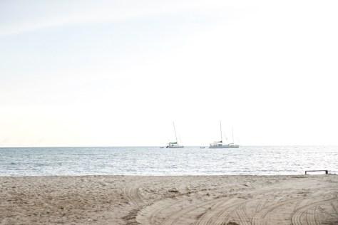 Punta Gallina_La Guajira_Colombia Southamerica_Travel_Kerstin Musl_016