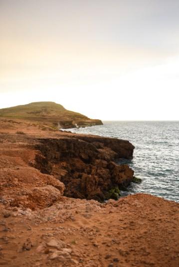 Punta Gallina_La Guajira_Colombia Southamerica_Travel_Kerstin Musl_032