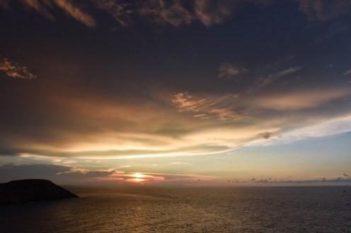 Punta Gallina_La Guajira_Colombia Southamerica_Travel_Kerstin Musl_039