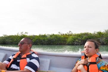 Punta Gallina_La Guajira_Colombia Southamerica_Travel_Kerstin Musl_046