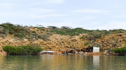 Punta Gallina_La Guajira_Colombia Southamerica_Travel_Kerstin Musl_048