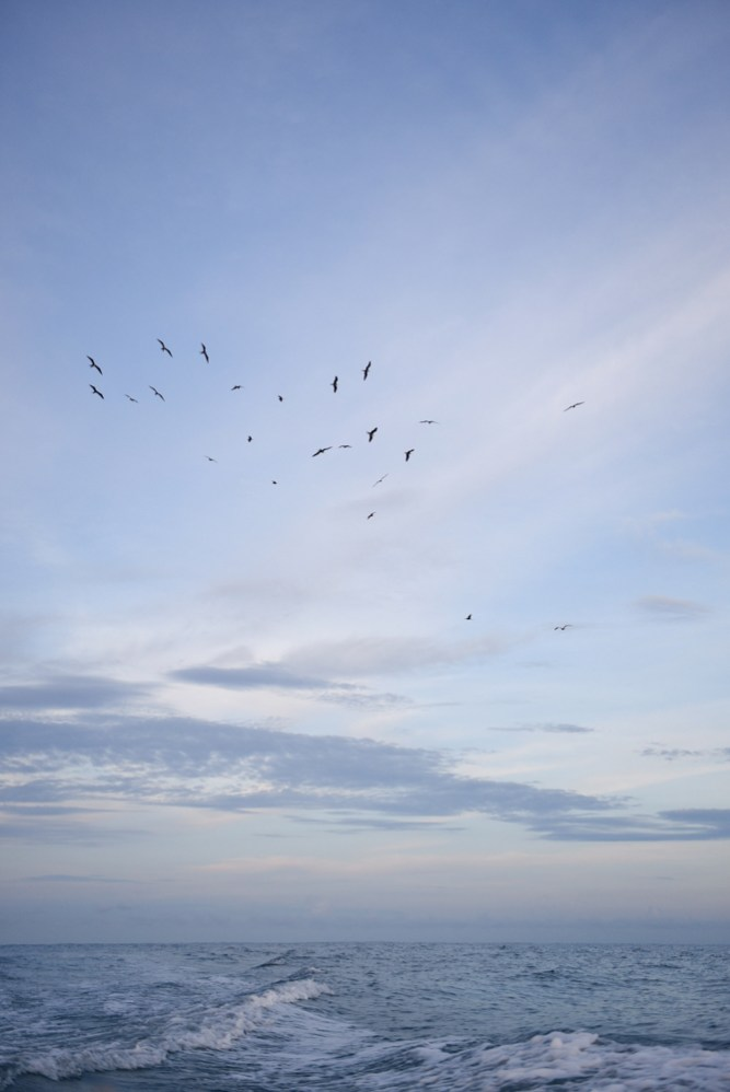Punta Gallina_La Guajira_Colombia Southamerica_Travel_Kerstin Musl_049