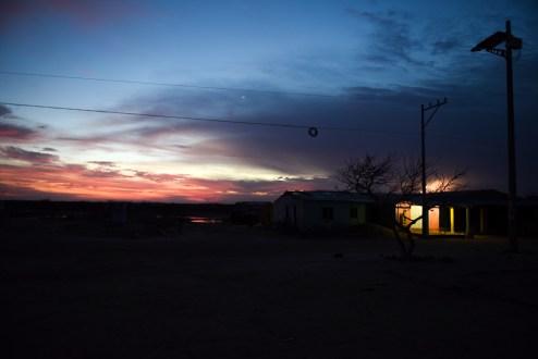 Punta Gallina_La Guajira_Colombia Southamerica_Travel_Kerstin Musl_057