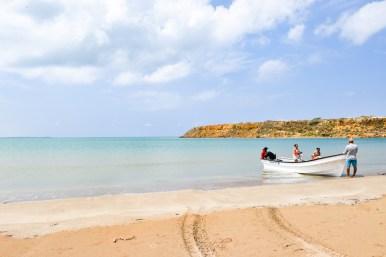 Punta Gallina_La Guajira_Colombia Southamerica_Travel_Kerstin Musl_064