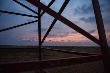 Punta Gallina_La Guajira_Colombia Southamerica_Travel_Kerstin Musl_074