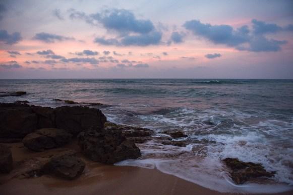 Punta Gallina_La Guajira_Colombia Southamerica_Travel_Kerstin Musl_076