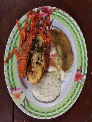 Punta Gallina_La Guajira_Colombia Southamerica_Travel_Kerstin Musl_085