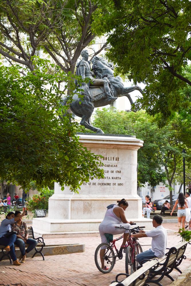 Santa Marta Colombia Southamerica_Travel_Kerstin Musl_04