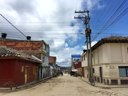 Sogamoso Colombia Southamerica_Travel_Kerstin Musl_06