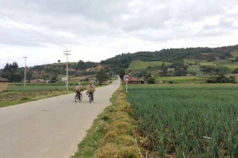 Sogamoso Colombia Southamerica_Travel_Kerstin Musl_24