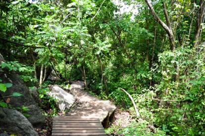 Tayrona Santa Marta Colombia Southamerica_Travel_Kerstin Musl_02