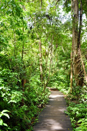 Tayrona Santa Marta Colombia Southamerica_Travel_Kerstin Musl_04