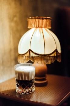 Love in another language_Food Bar Drinks_Friedrichshain_Kerstin Musl_1