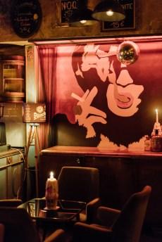 Love in another language_Food Bar Drinks_Friedrichshain_Kerstin Musl_18
