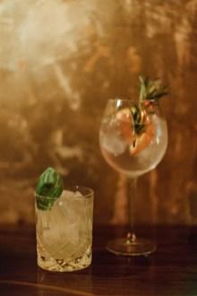 Love in another language_Food Bar Drinks_Friedrichshain_Kerstin Musl_22