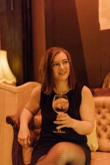 Love in another language_Food Bar Drinks_Friedrichshain_Kerstin Musl_23