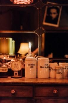 Love in another language_Food Bar Drinks_Friedrichshain_Kerstin Musl_5