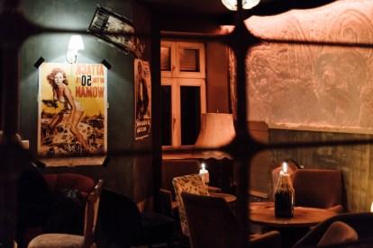 Love in another language_Food Bar Drinks_Friedrichshain_Kerstin Musl_7