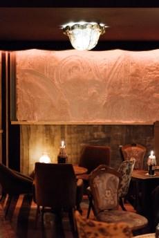 Love in another language_Food Bar Drinks_Friedrichshain_Kerstin Musl_8