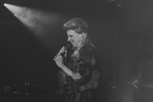 Ankathie Koi_Kantine am Berghain Berlin 2018_Kerstin Musl_043