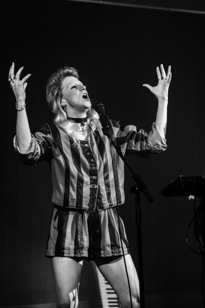 Ankathie Koi_Kantine am Berghain Berlin 2018_Kerstin Musl_060