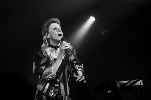 Ankathie Koi_Kantine am Berghain Berlin 2018_Kerstin Musl_065