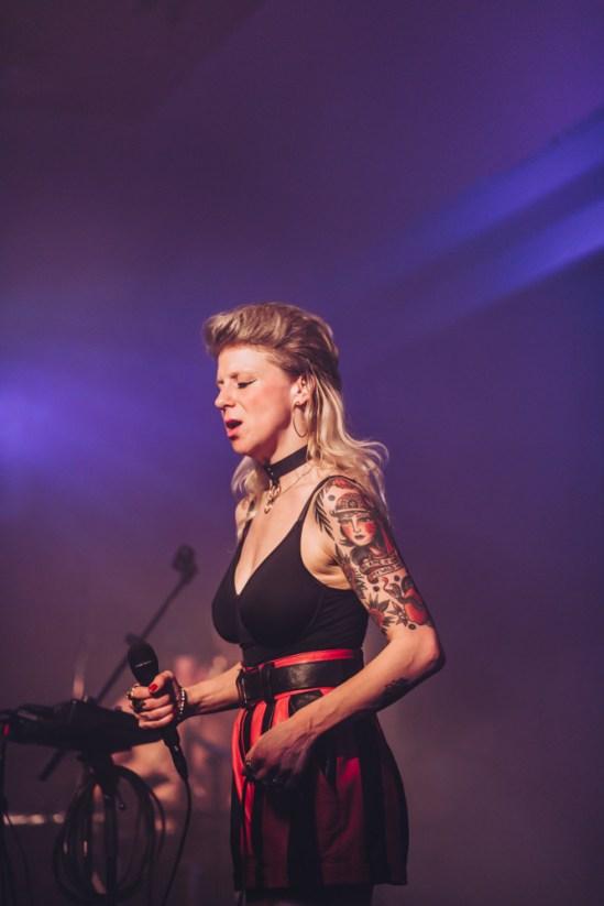 Ankathie Koi_Kantine am Berghain Berlin 2018_Kerstin Musl_096