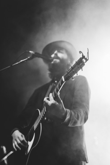 Lord Huron_Columbia Theater Berlin 2018_Kerstin Musl_06