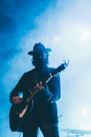 Lord Huron_Columbia Theater Berlin 2018_Kerstin Musl_09