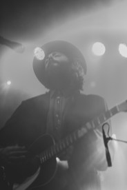 Lord Huron_Columbia Theater Berlin 2018_Kerstin Musl_34