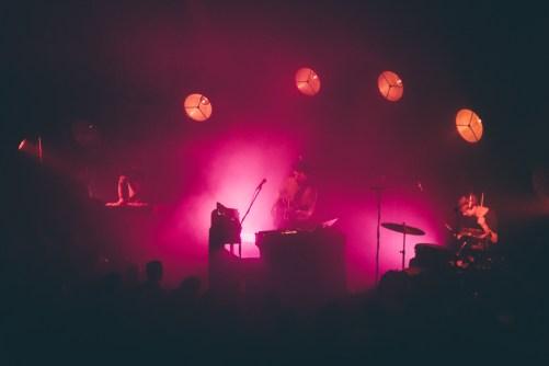 Monolink_Säälchen Berlin 2018_Kerstin Musl_05