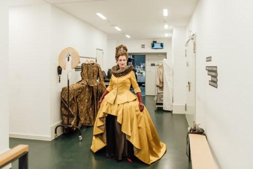Katharina Kammerloher_Staatsoper Berlin 2018_Kerstin Musl_09
