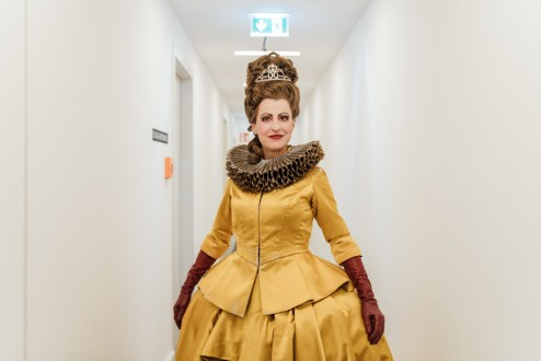 Katharina Kammerloher_Staatsoper Berlin 2018_Kerstin Musl_11