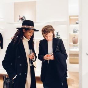 hey woman!_Louis Vuitton_Kerstin Musl_09