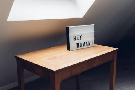 hey woman!_Office Warming_Kerstin Musl_02