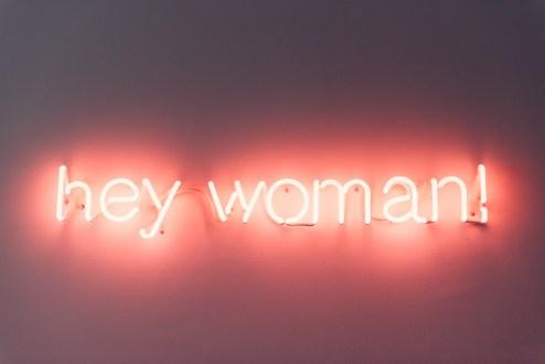 hey woman!_Office Warming_Kerstin Musl_40