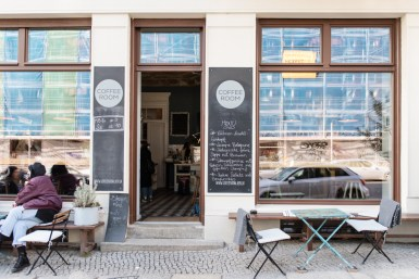 Coffee Room_Kerstin Musl_02