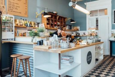 Coffee Room_Kerstin Musl_03