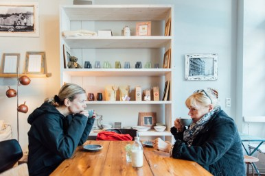 Coffee Room_Kerstin Musl_04