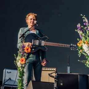 Day 1_Primavera Sound Barcelona 2019_Kerstin Musl_027_Big Thief