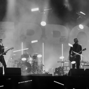 Day 1_Primavera Sound Barcelona 2019_Kerstin Musl_163_Interpol