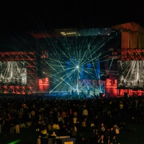 Day 1_Primavera Sound Barcelona 2019_Kerstin Musl_170_Interpol