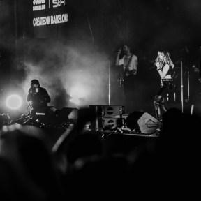 Day 2_Primavera Sound Barcelona 2019_Kerstin Musl_042_Miley Cyrus