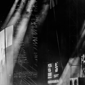 Day 2_Primavera Sound Barcelona 2019_Kerstin Musl_068_Miley Cyrus