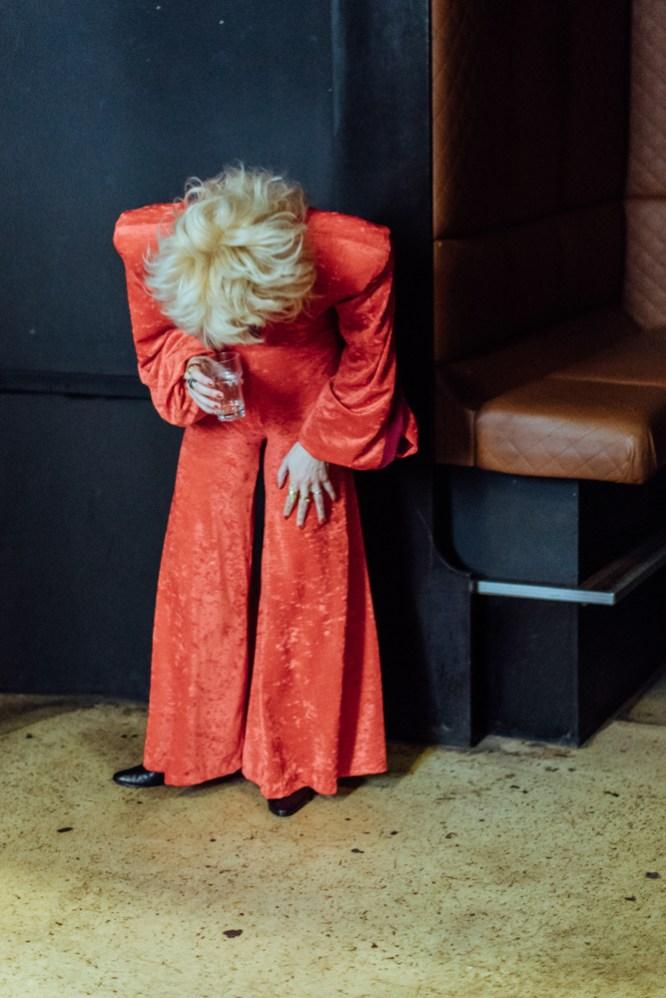 Ankathie Koi_Royal Boy 2019_Horst Vienna_Kerstin Musl_061